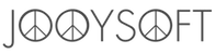 Jooysoft Software Consultancy